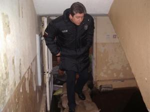 През 2006 година президентът Георги Първанов посети няколко наводнени жилищни сгради в Силистра.
